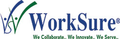 worksure logo